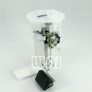 WAJ Fuel Pump Module Assembly 77020-53011 / 101961-5671 Fits Toyota Altezza GXE10 1G-FE