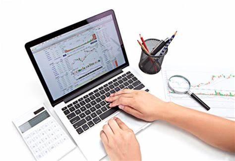 科创板上市条件对股民和企业有什么要求?