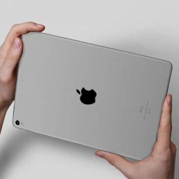 Apple iPad Mini 1st/2nd 7.9 inch 2012 Original Used 90% New 16/32/64Gb Black Silver iOS  WiFi version Dual-core A5 5MP Table 2