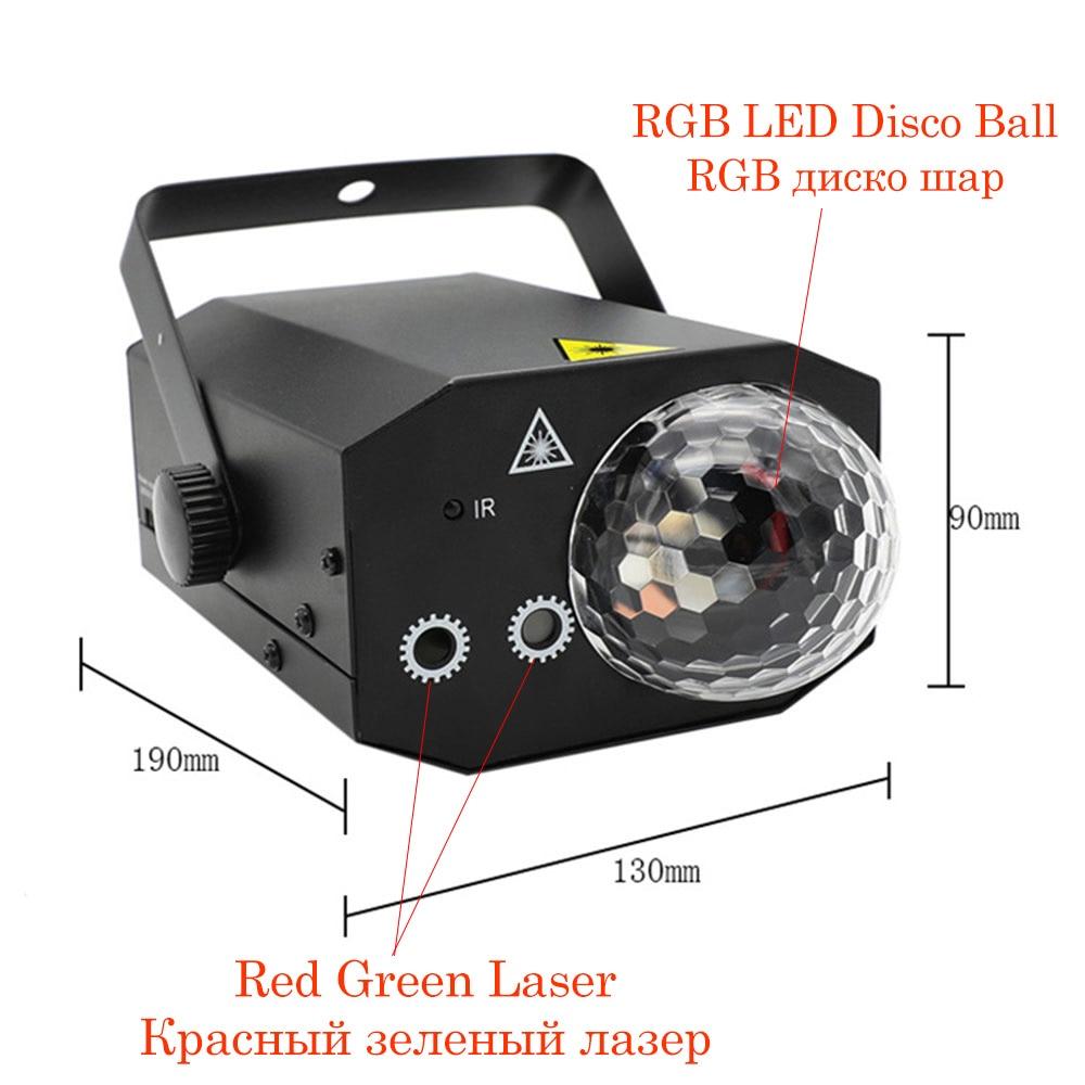 disco-light-3-1