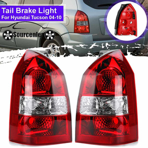 Car Tail Light for Hyundai Tuc