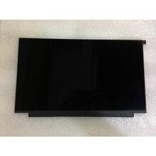 Pour Acer Aspire 5 A515-51G série nouveau 15.6