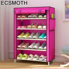 Closet Zapatero De Zapato Mueble Organizador Schoenen Opbergen Rangement Rack Furniture Meuble Chaussure Scarpiera Shoes Cabinet
