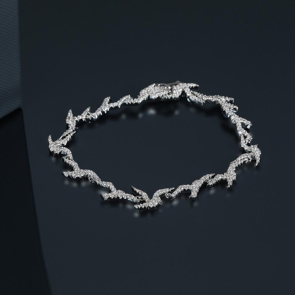 2019 new fashion  Seagulls design bracelets brand original luxury delicate bracelets women lady girl giftCharm Bracelets   -