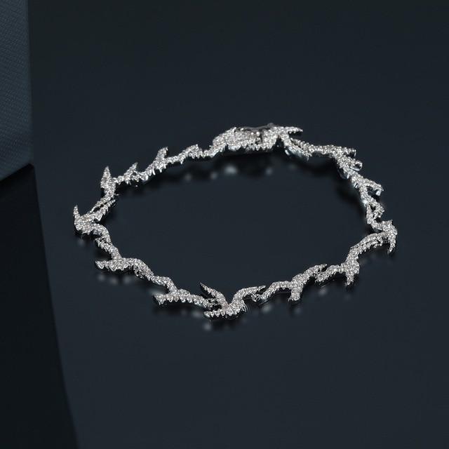 2019 nova moda gaivotas design pulseiras marca original luxo delicado pulseiras feminino senhora menina presente