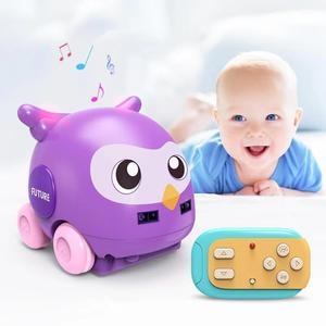 Remote Control Toys For Boys 1