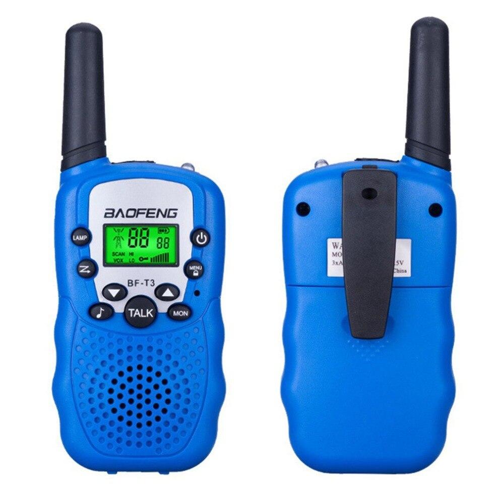 DT936102-C-50907-1