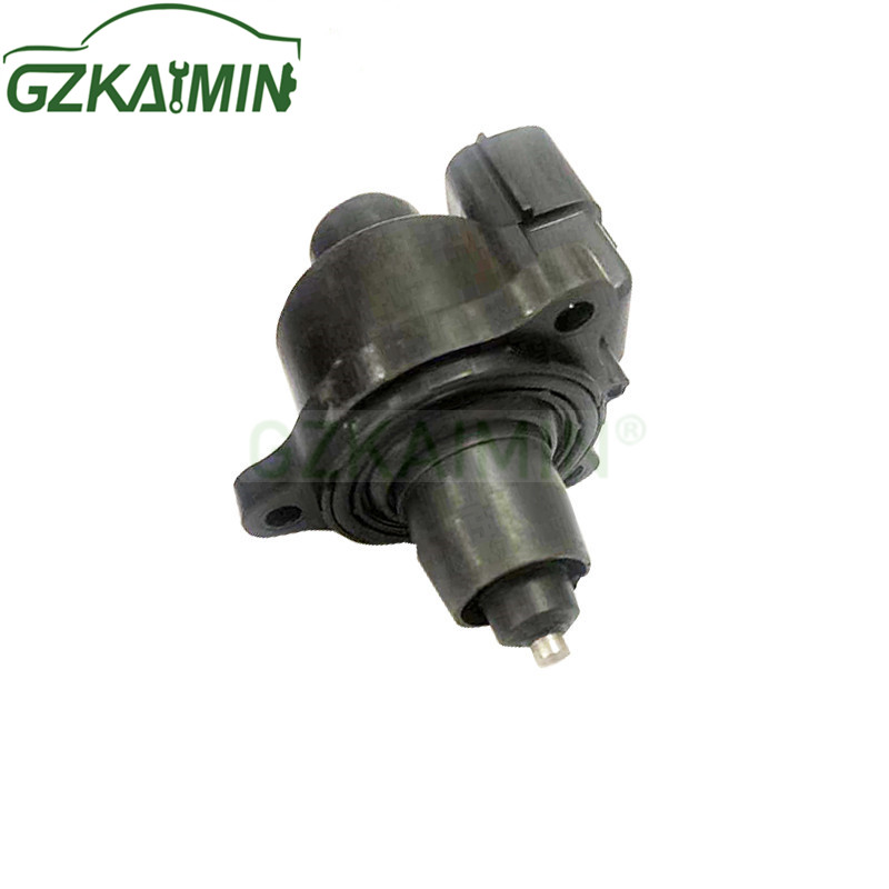 100percent original new  idle speed motor Idle Air Control Valve IACV 1450A132 MD613992 For Mitsubishi Lancer
