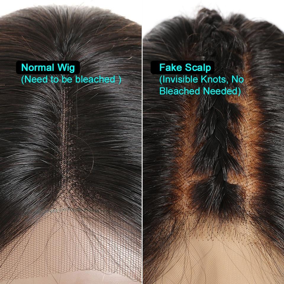 钻石网wig6