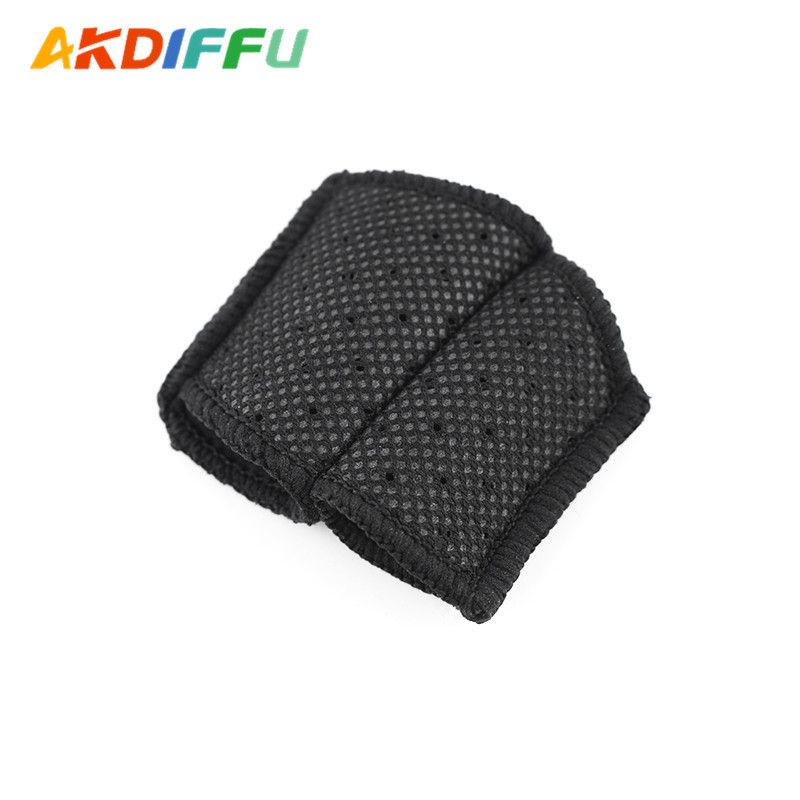 Finger Guard Anti-Collision Compression Neoprene Hand Finger Basketball Volleyball Protection Knuckles