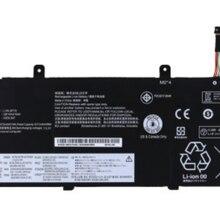 BATERIA PARA ThinkPad T490 P43S L18L3P73 SB10K97645 02DL007 02DL008 02DL010 SB10K97648 L18C3P71