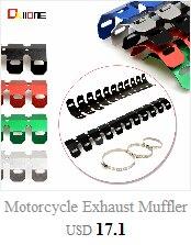 Automóveis e motos