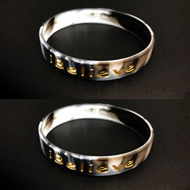 Schweißband Drapeau Drapeau Ethiopie Alt 2er Set 7x8cm bracelet de sport