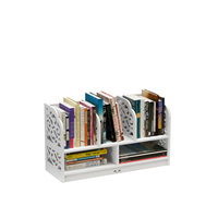 Bookshelf Storage Shelve for books book rack Bookcase for home furniture