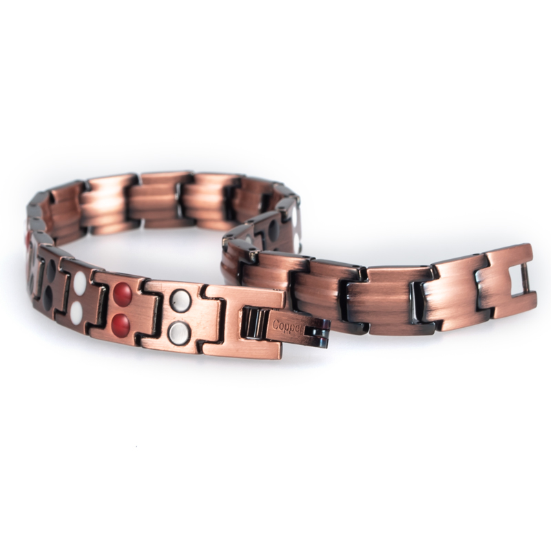 10301 Magnetic Bracelet  _10