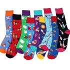Fashion Happy Socks ...