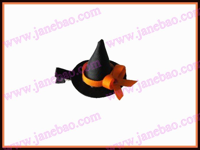 ; 500 шт.; символ волосы луки; стильные изысканные балетки с бантом; Яркие туфли на высоком каблуке