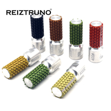 Reiztruno Diamond Finger Bit for granite slabs sink cutout and grinding by CNC machine routers-M14,5/8-11,1/2 gas thread