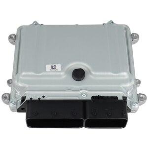 Image 4 - Ordinateur de programmation moteur 272 ECM