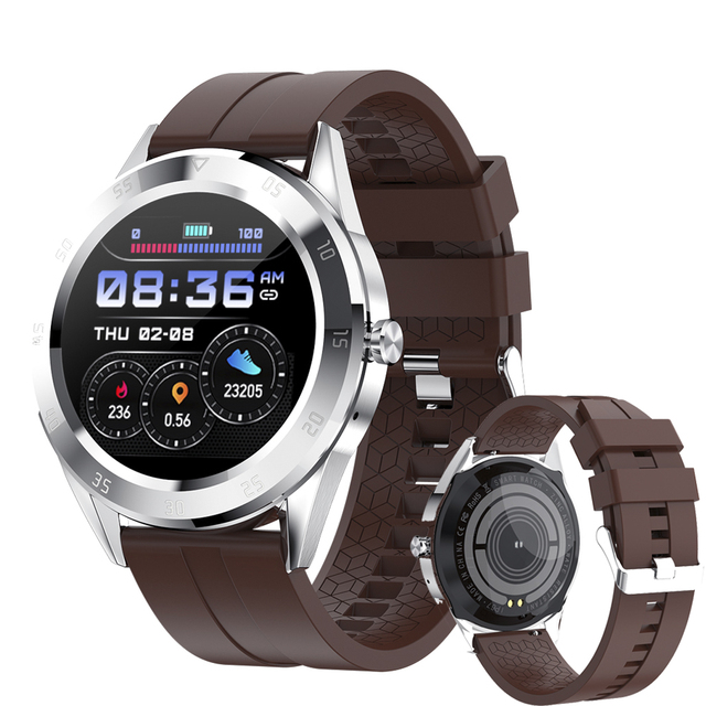 2020 New Y10 Smart Watch Bluetooth Call Sports Fitness Band Heart Rate Blood Pressure Testing Men Music Watch Women Smartwatch