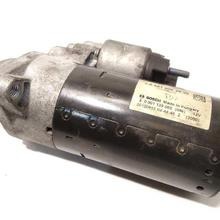 A6519062800/0001139065/5455261/MOTOR starter for MERCEDES Class C (W204) COUPE 2.1 CDI CAT | 0.11 - 0.15 1 year of