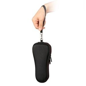 Image 5 - Csae Scholl Velvet Smooth Express Pedi 휴대용 가방 (전용 케이스)