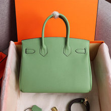 2021 новые роскошные брендовые дамские сумочки дизайнерский