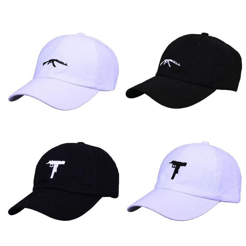 Baseball-Cap Size-55-60cm Trucker-Hat Flat-Caps Dad-Hat for Winter Hip-Hop Hysteresis