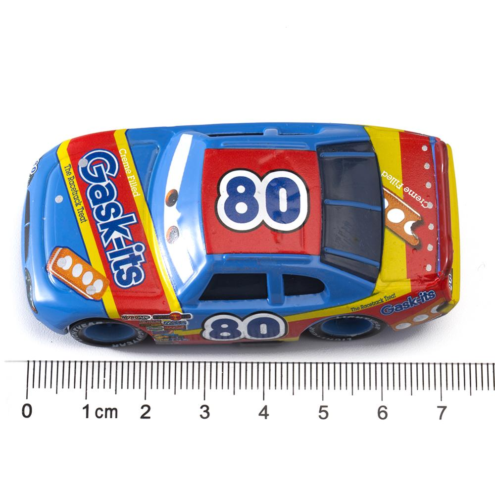 Disney Pixar Cars 3 2 No 79 Retread figure Cars McQueen Jackson Storm Mater 1 55 Diecast Metal Alloy Model Cars Kid Gift Boy Toy in Diecasts Toy Vehicles from Toys Hobbies