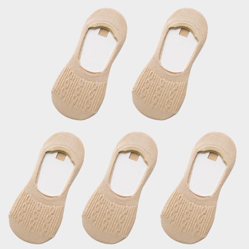 style G 5 pairs