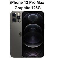 Graphite 128G