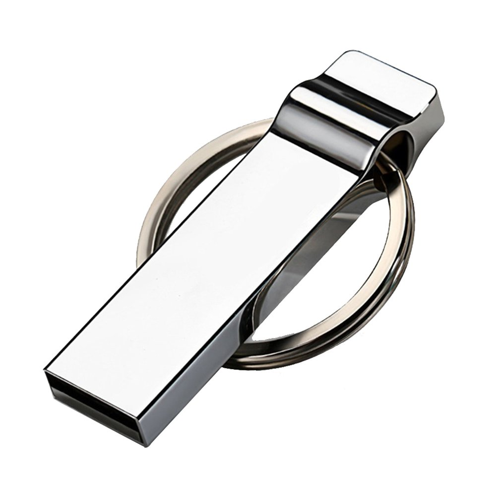 USB Flash Drive High-Speed Data Storage Thumb...