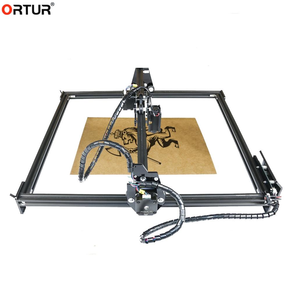 mini maquina de gravura do laser cnc diy ferramentas de corte hobby grbl para madeira pcb