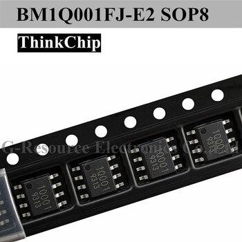 jörn krüger thorsten borresch resonant converter resonant inverter (2pcs) BM1Q001FJ-E2 SOP-8 Quasi-Resonant Control type DC/DC Converter IC BM1Q001 1Q001 SOP8
