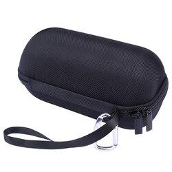 Pokrowiec ochronny do Ue Wonderboom bezprzewodowa torba do przechowywania głośników Bluetooth wodoodporne  przenośne uszy Ultimate Akcesoria do głośników Elektronika użytkowa -