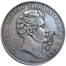 Пособия по немецкому языку копии монет