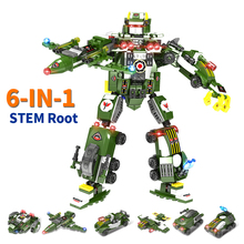 sembo block ww2 technic ww2 us f4u spitfire fighter war amry airplane military technic building brick construction toy for child 524 pcs Military Technic Tank Building Blocks Toys weapon figures WW2 Army Soldier creator Toy Educational Bricks For children