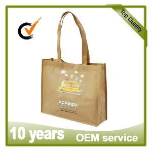 Нетканые Сумки Индивидуальные дамские сумочки-тоут Персонализированные многоразовые продуктовые наборы продуктовые магазины оптовая про...