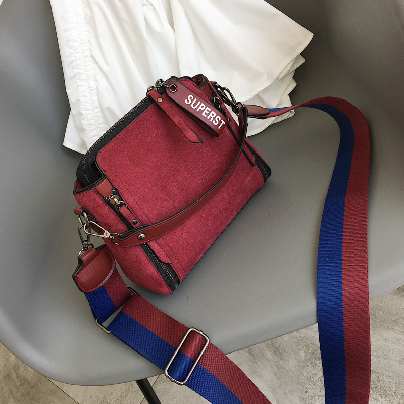 H9560e19a889241cba20d72c9f5a2e3aeg - Women Messenger Bags Shoulder Vintage Bag Ladies Crossbody Bag Handbag Female Tote Leather Clutch Female Red Brown Hot Sale Bags