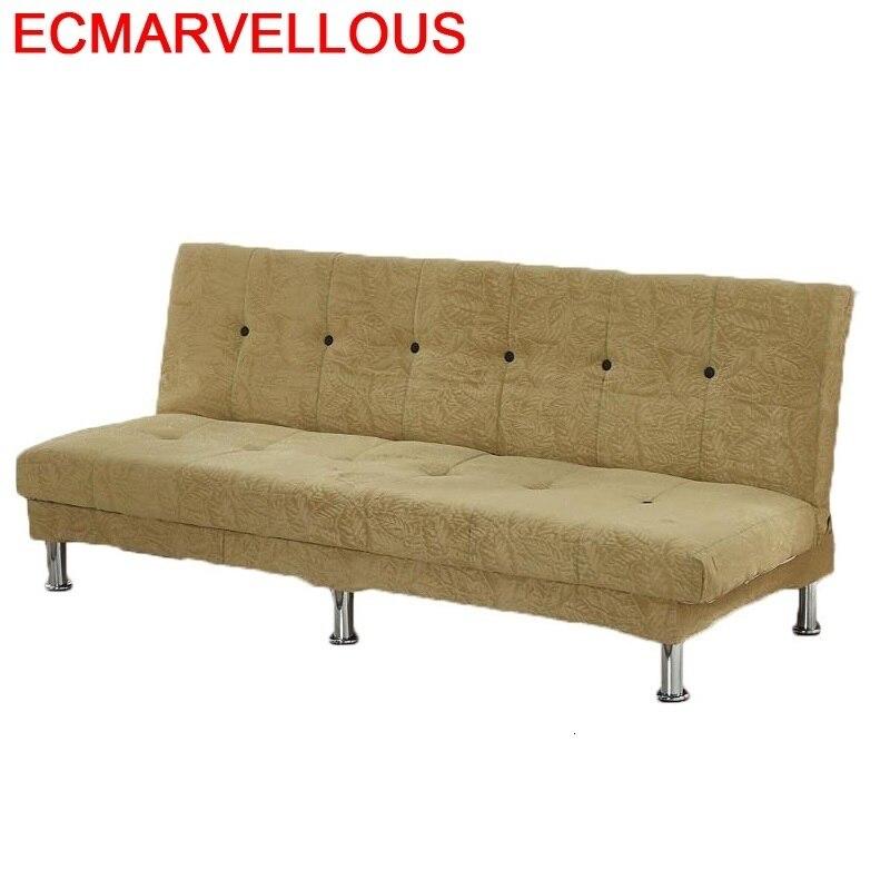 Koltuk Meuble Maison Asiento Recliner Cama Puff Meble Do Salonu Zitzak Set Living Room Furniture Mobilya De Sala Mueble Sofa Bed