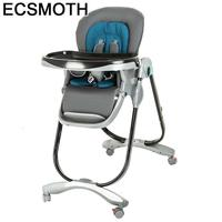 Sandalyeler Comedor Sillon Table Stool Design Cocuk Child Baby Children Furniture Cadeira silla Fauteuil Enfant Kids Chair