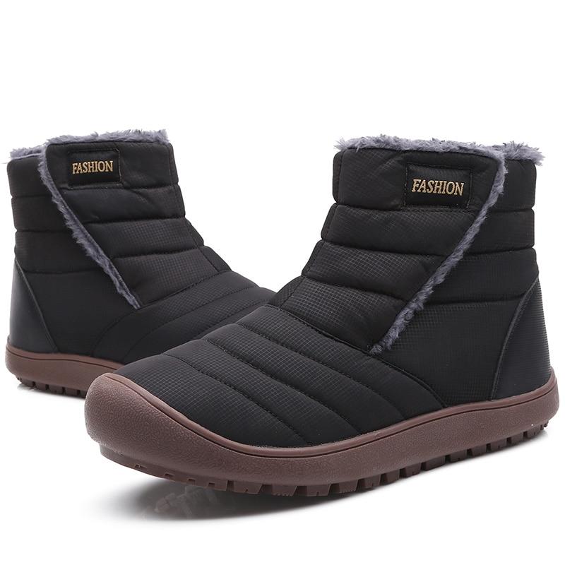 winter shoes men (5)