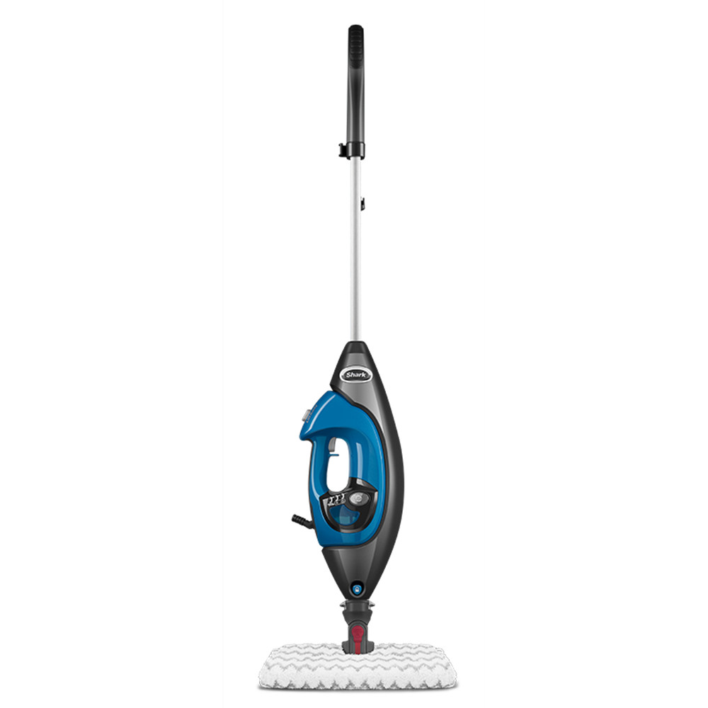 Shark T8 Household Handheld Steam Cleaner Mop Multifunctional Sterilization Cleaning Machine water Tank Cleaner