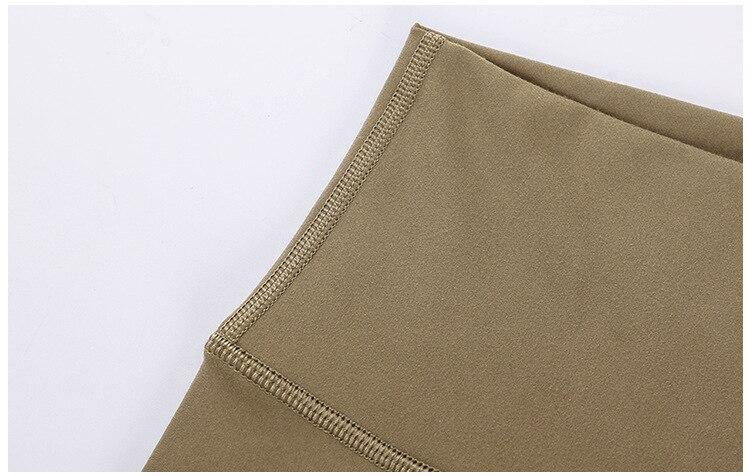 camo calças ao ar livre roupas esportivas