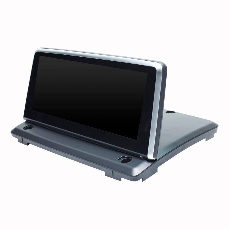 Android 10.0 Car Player For Volvo XC90 2007-2013 Multimedia Player GPS Navigation Stereo Satnav Head Unit Multimedia Radio IPS 1