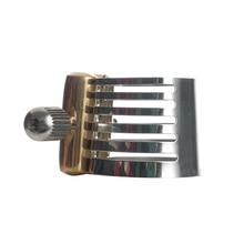 Mouthpiece-Clamp Ligature-Clip-Fastener Alto-Sax-Saxophone for Rubber Durable