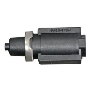 Image 2 - AP02 Turbo Turbo Solenoidวาล์วสำหรับNISSAN NAVARA D40 PATHFINDER MURANO 2,5 DCI 14956EB300 14956EB30A 14956EB70A 14956EB70B