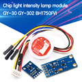 GY-30 BH1750 BH1750FVI модуль интенсивности света для arduino 3V-5V