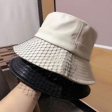 2020 шляпа весенне зимняя одежда новая чистая пряжа из искусственной