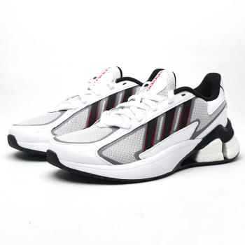 Original New Arrival Adidas Men's Running Shoes Sneakers 2